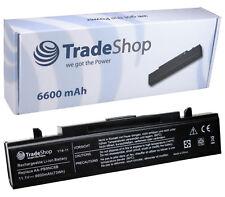 Batería 6600mah para Samsung aa-pb9nc6b aa-pb9ns6b9 aa-pb-9-nc-6-b