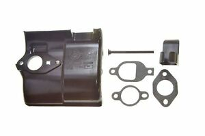 Kohler 20 265 09-S Heat Deflector Kit