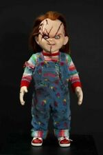 SEED OF CHUCKY CHILD'S PLAY DOLL EXTREMELY LIMITED EDITION - PRESALE FEBRUARY