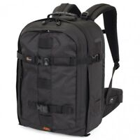 Lowepro Pro Runner 350 AW Shoulder Bag Camera bag put 15.4 laptop Rain cover