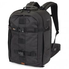 Lowepro Pro Runner 450 AW Urban-inspired Photo Camera Bag Digital Laptop 17""