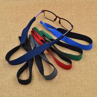 Brillenband Neopren Sport Sporty Band Rope Brillenkordel Neoprenbrillenband Neu