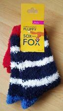 Joules Striped Socks for Women
