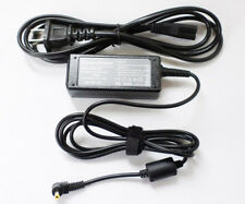 Laptop Charger For HP Compaq Mini 110-1000 210-1091NR 19V 1.58A 30W AC Adapter