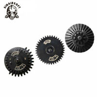 13:1 Ultra-high Speed Gear Set for Verion.2 / 3 AEG Airsoft Gearbox Hunting