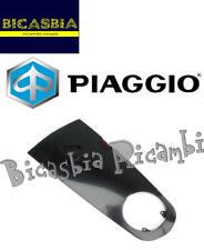 6559645 - ORIGINALE PIAGGIO COPRISTERZO COPRICLACSON VESPA 50 125 150 LX 2T 4T
