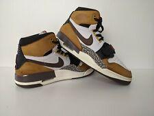 Nike Air Jordan Legacy 312 Rookie. UK 10. Great Condition