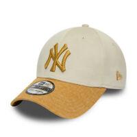 NEW ERA 39THIRTY ENGINEERED PLUS NEW YORK YANKEES NY FITTED CAP GORRA 12381156