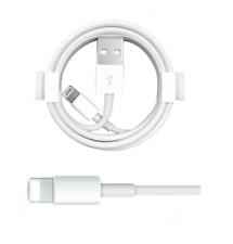 Câble Iphone 1M Cordon Chargeur USB Renforcé for Iphone 5/6/7/8/X/XS/11