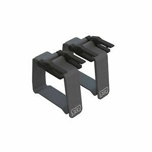 ARRMA ARA320480 Battery Strap (2)