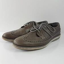 Timberland Earthkeepers Sensorflex Shoes UK 9.5 (h2)