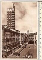 cartolina Piemonte - Torino Torre Littoria - TO 2027