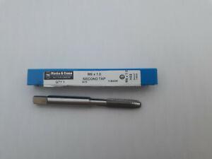 x1 Presto No. 3 Screw Extractor - factory standard