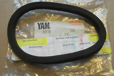 YAMAHA XL700 WR500 GP760 GP1200 WR650 GENUINE NOS JET UNIT SEAL - # 6K8-45127-00
