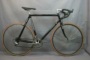 Schwinn Paramount 564 Road Bike 57cm Large Shimano Sport LX Flite USA Charity!