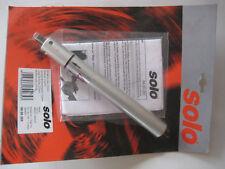 Schaftrohrverlängerung 21cm SOLO 6900265 / AL-KO 126067 für 129LTS / 107L / 109L