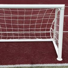 Football Soccer Goal Post Nets Sports Training Match Replace Multi Size 6A