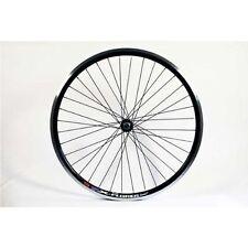 Mountain Bike MTB Bicycle Front Wheels
