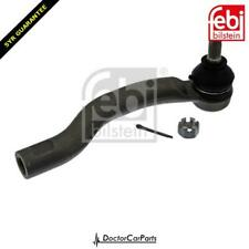Tie Track Rod End Right FOR TOYOTA RAV A4 12->ON 2.0 2.2
