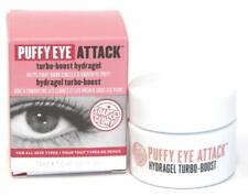 Soap & Glory Puffy Eye Attack Turbo-Boost Hydragel 0.47 fl. oz. NIB
