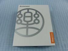 Lenovo ideaphone P780 8GB Schwarz/Grau! Neu & OVP! Ohne Simlock! Unbenutzt!