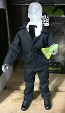 """Mego Horror The Invisible Man 8"""" Action Figure Loose"""