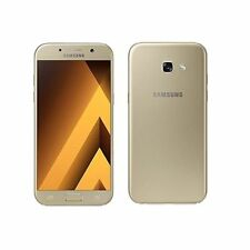 Samsung Galaxy A5 32GB Mobile Phones