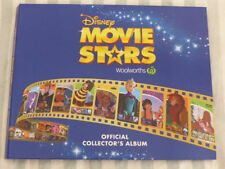 Animation 2010s Complete Non-Sport Trading Card Sets