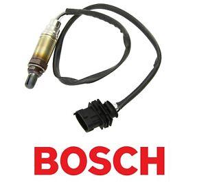 Lambdasonde Sensor Bosch 0258005235 Astra,Astravan,Corsa ,Vectra,Zafira