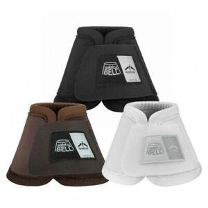 Veredus Safety Bell Boots Light