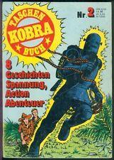 Abenteuerbücher als Unterhaltungsliteratur