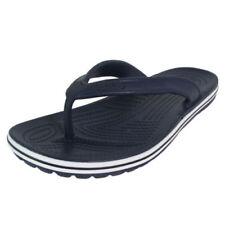 a1c6087e3 Blue 6 Men s US Shoe Size Sandals   Flip Flops for Men for sale