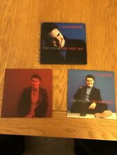 Gary Barlow Love Won't Wait 2 X Cd Single Set