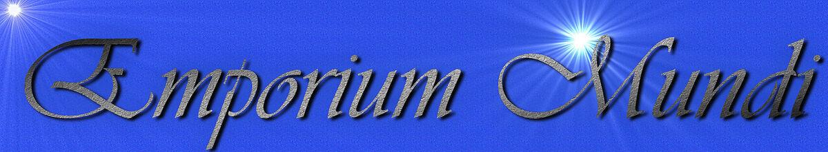 Emporium_Mundi_Shop