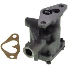 Engine Oil Pump-Stock Melling M-62