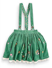 Cotton Blend Baby Girls' Skirts