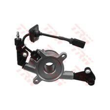 Angebotspaket TRW Kupplungsteile Kupplungsnehmerzylinder fürs Auto