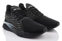 Neu Schuhe PUMA TSUGI NETFIT V2 Herren Sneaker Turnschuhe Sportschuhe Gr 44,5 45