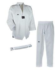 adidas Taekwondoanzug Adi Start ADITS01 170