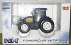 ROS 1:32 SCALE NEW HOLLAND HYDROGEN TRACTOR