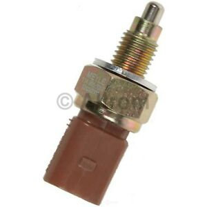 Back Up Lamp Switch-DOHC, 16 Valves NAPA/ALTROM IMPORTS-ATM 02T945415