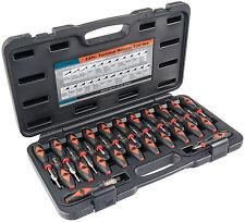 ISO Stecker Entriegelungswerkzeug Pin Entriegelung auspinnen Auspin Werkzeug Set
