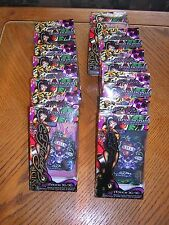 ED HARDY ICING WHOLESALE CELL PHONE CASES ITOUCH 2G/3G LOT OF 11