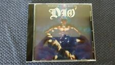 Dio - Diamonds - The Best Of Dio - CD