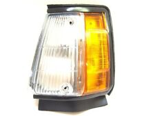 Toyota COROLLA SED/LB EE80,AE8#,CE80 1983-1985 front Left corner lights