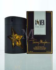 Thierry Mugler A*Men Pure Malt EDT Spray (Limited Edition) 100ml/3.4oz