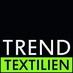 trendtextilien