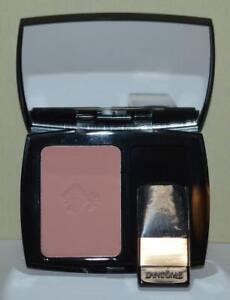 LANCOME Sheer Amourose #319 Blush Subtil Sheer FULL SIZE ~ BRAND NEW IN BOX