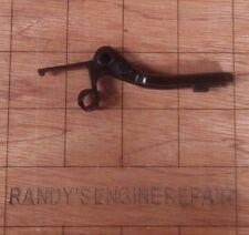 """CRAFTSMAN Weed Eater Throttle Trigger 530038682 OEM trimmer NEW """"US SELLER"""""""