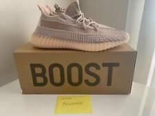 Yeezy Boost 350 V2 Synth US9.5
